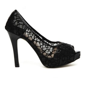 black-lace-sexy-heel-shoes
